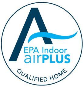 Indoor airPLUS Program